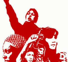 Contre le sexisme, une lutte unitaire pour une autre société est nécessaire!