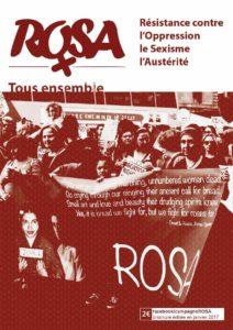 brochure-rosa