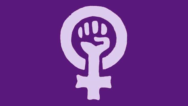 Journée de lutte pour les droits des femmes. 1917-2017 : un siècle depuis la Révolution russe !