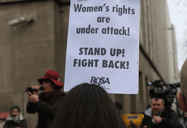 12 mars – Journée de lancement de ROSA : Programme complet