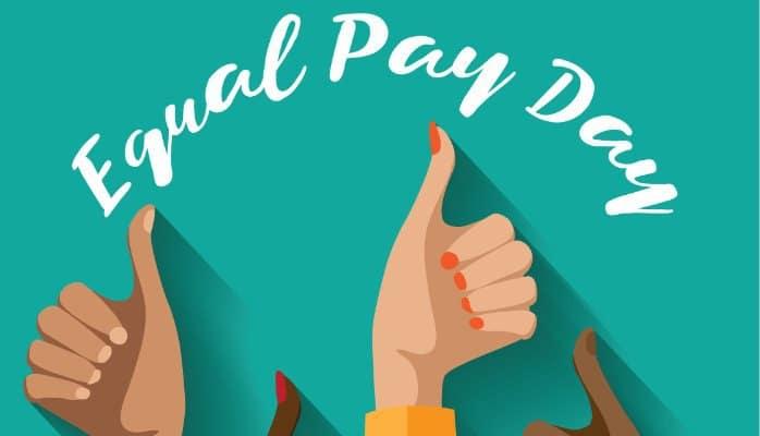 Un plan d'action dans les entreprises en faveur de l'égalité salariale
