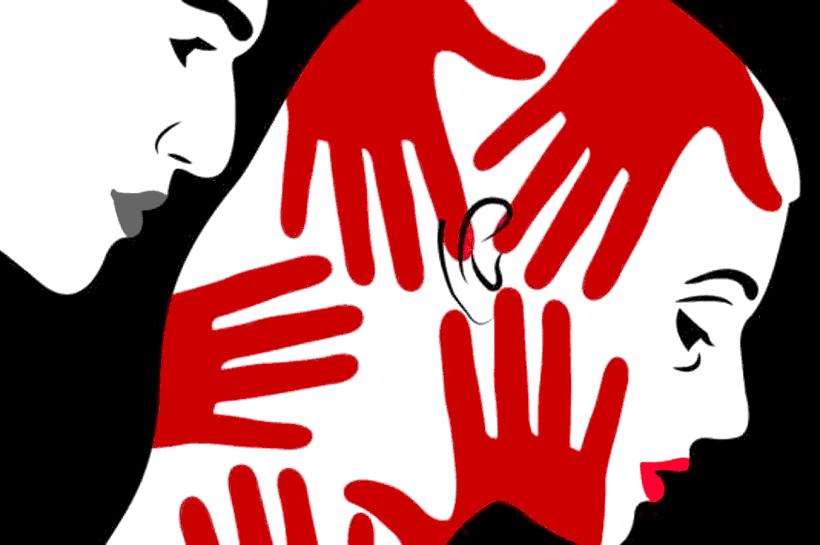 Sexisme et harcèlement : un quotidien à éradiquer