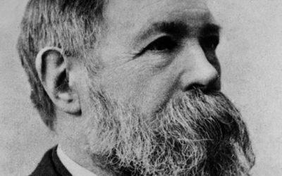 Engels et la libération des femmes