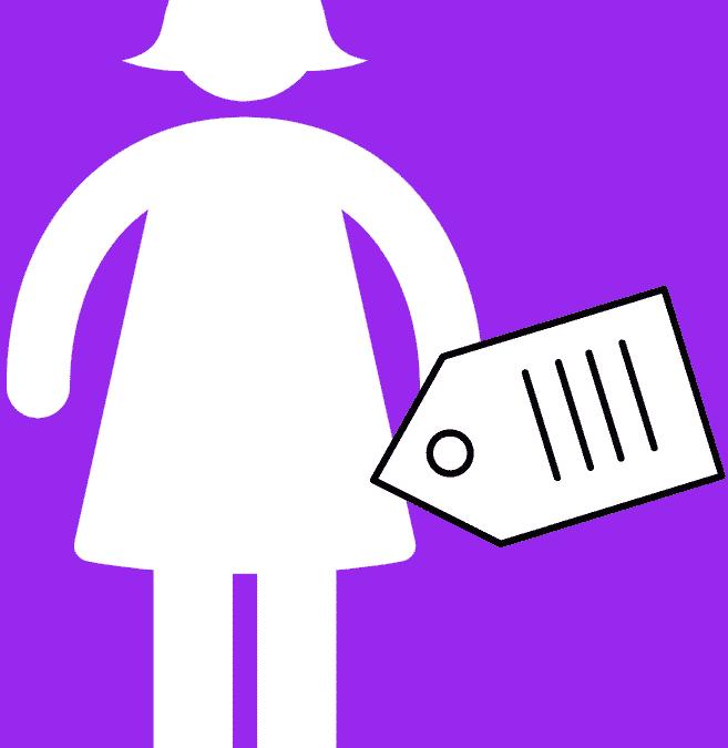 Corps des femmes, femmes-objets et sexisme