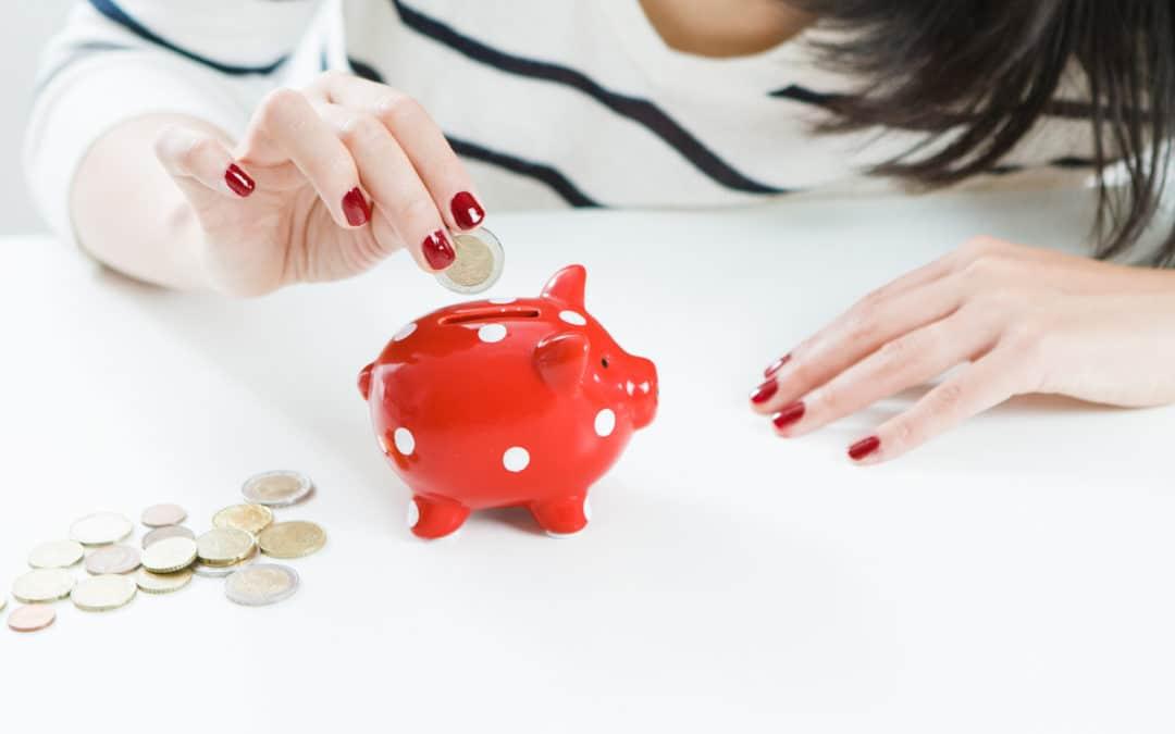 Combattre la réforme des pensions et l'ensemble des mesures d'austérité pour combattre le sexisme !