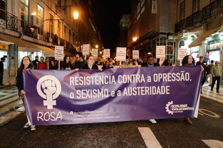 Droit à l'avortement au Portugal : un «bon» modèle ?