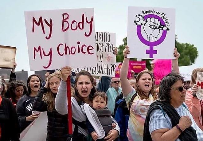 Grèce. La lutte pour l'émancipation des femmes se développe