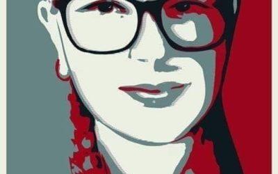 """Grèce : Les meurtriers d'E. Topaloudi sont coupables des peines maximales, une victoire pour chaque """"Eleni""""!"""