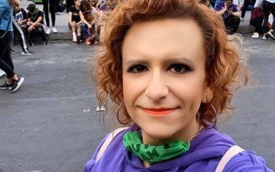 Mexique. Justice pour Elizabeth Montaño!