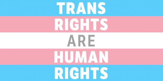 Sonnette d'alarme pour les soins aux personnes trans en Belgique
