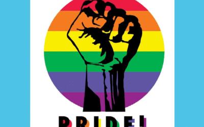 Beveren. Solidarité contre la violence LGBTQIA+phobe!