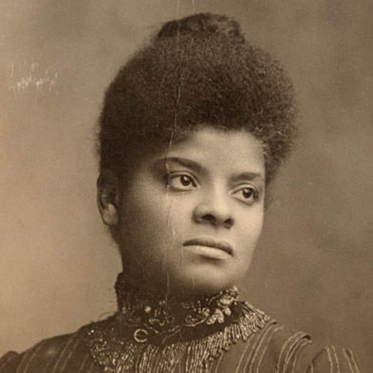 Ida B. Wells : Leçons d'une militante noire des droits civiques