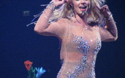 Pourquoi le combat de Britney Spears bénéficie d'un si large écho