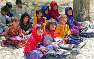 Soyons solidaires des femmes et des travailleurs.euses afghan.e.s. La résistance se développera !